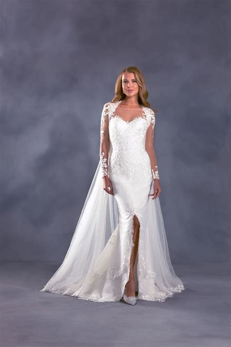 Alfred Angelo Wedding Dresses Disney   Gown And Dress Gallery