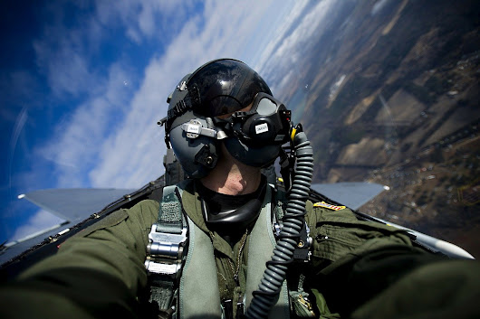 5 Ways B2B Companies Can Improve the Impact of Marketing