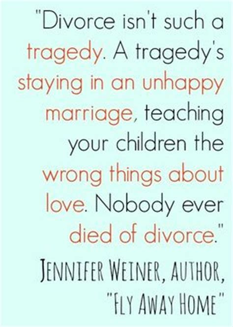 DIVORCE QUOTES image quotes at hippoquotes.com