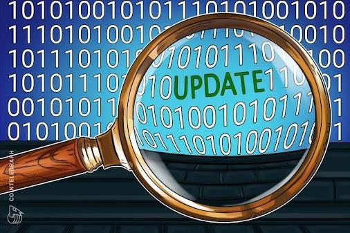Blockstream Publishes Schnorr-Based Test Code for Bitcoin Blockchain Upgrade