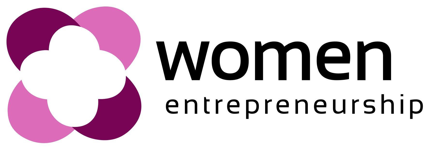 Logo_publishing_nontransp1