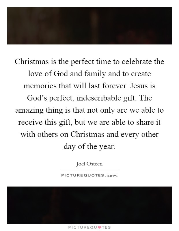Perfect Family Quotes Sayings Perfect Family Picture Quotes