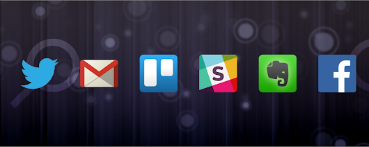 25+ Hidden Search Features in Trello, Slack, Evernote, and More