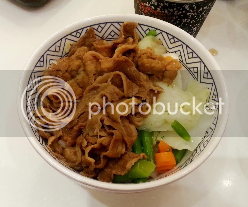 photo YoshinoyaXhinatownPoint04.jpg