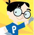 Clube Panasonic - Dia dos Pais