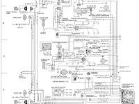 1981 Jeep Cj 5 4 Cyl Wiring Diagram