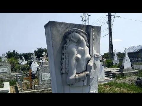VIDEO Monumentul sculptorului Ion Irimescu, într-o stare jalnică la un an de când a fost vandalizat de un Dorel din Fălticeni