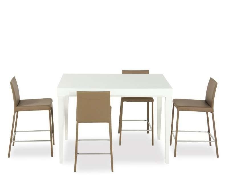 table ronde hauteur 90 cm large choix table ronde hauteur 90 cm. Black Bedroom Furniture Sets. Home Design Ideas