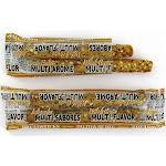 CGB 10071 Breadstick Multi-Flavor Whole Grain, Price/Case