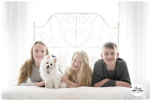 Pet and kids photographer Sydney