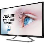 "ASUS VA32UQ - 31.5"" LED Monitor - 4K UltraHD"