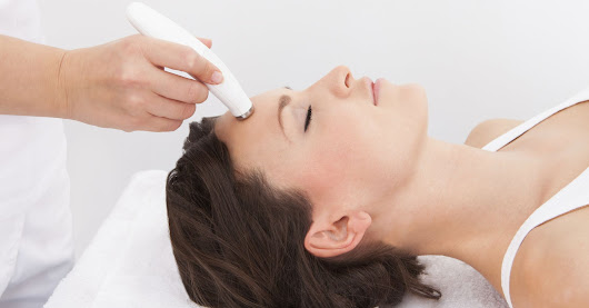 What Is Microdermabrasion, And Will It Improve Your Skin?