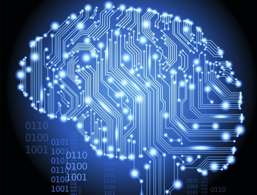 Why Cognition-as-a-Service is the next operating system battlefield
