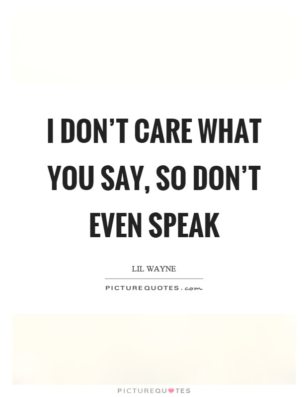 Hate You Quotes Hate You Sayings Hate You Picture Quotes Page 3