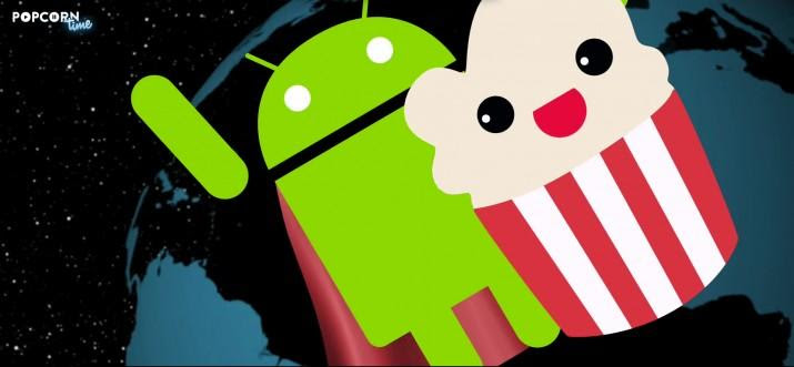android-popcorn-time