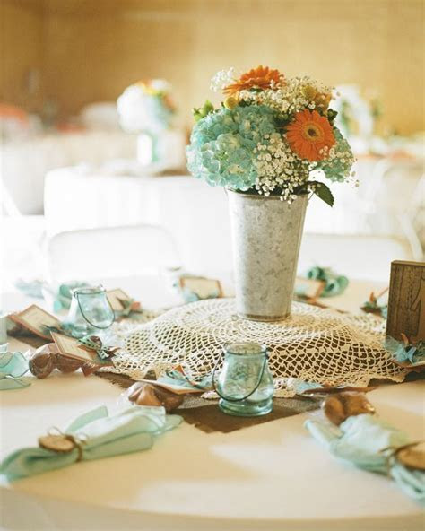 Best 25  Southern chic weddings ideas on Pinterest   DIY