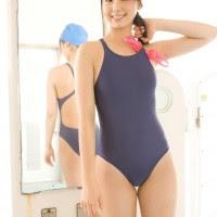 Bikini, BOMB.tv, Koike Rina