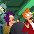 Futurama: The Planet Express Crew Is Back! -  Video Clip | Comedy Central