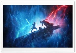 Star Wars Ultra Hd Desktop Background Wallpaper For 4k Uhd Tv Widescreen Ultrawide Desktop Laptop Tablet Smartphone