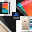 2013 Holiday Buyers Guide: The 10 Best Smartphones