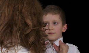Estudo mostra que pais podem ajudar a criar pequenos narcisistas