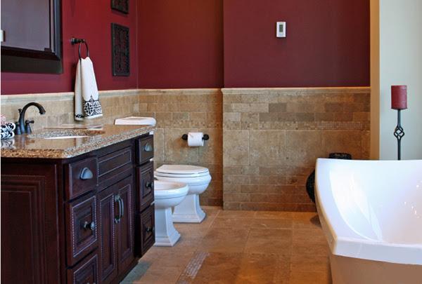 SB_image_2_maroon_bathroom_2