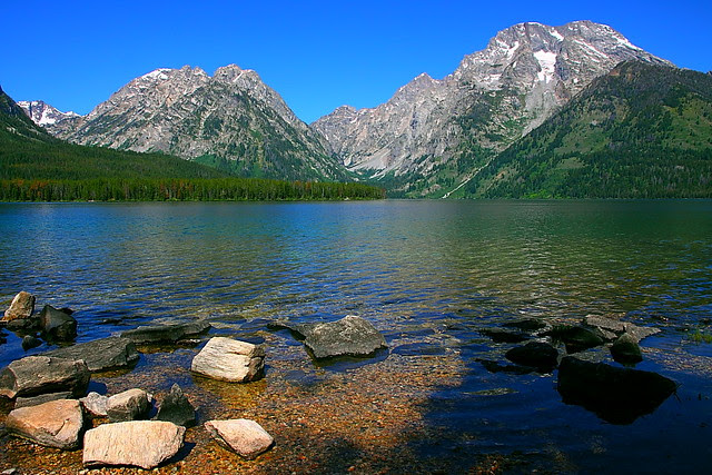 IMG_3900 Leigh Lake