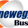 Security Cameras and Video Surveillance System – NeweggBusiness