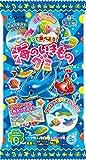海のいきものグミ10個入BOX(食玩・知育菓子)