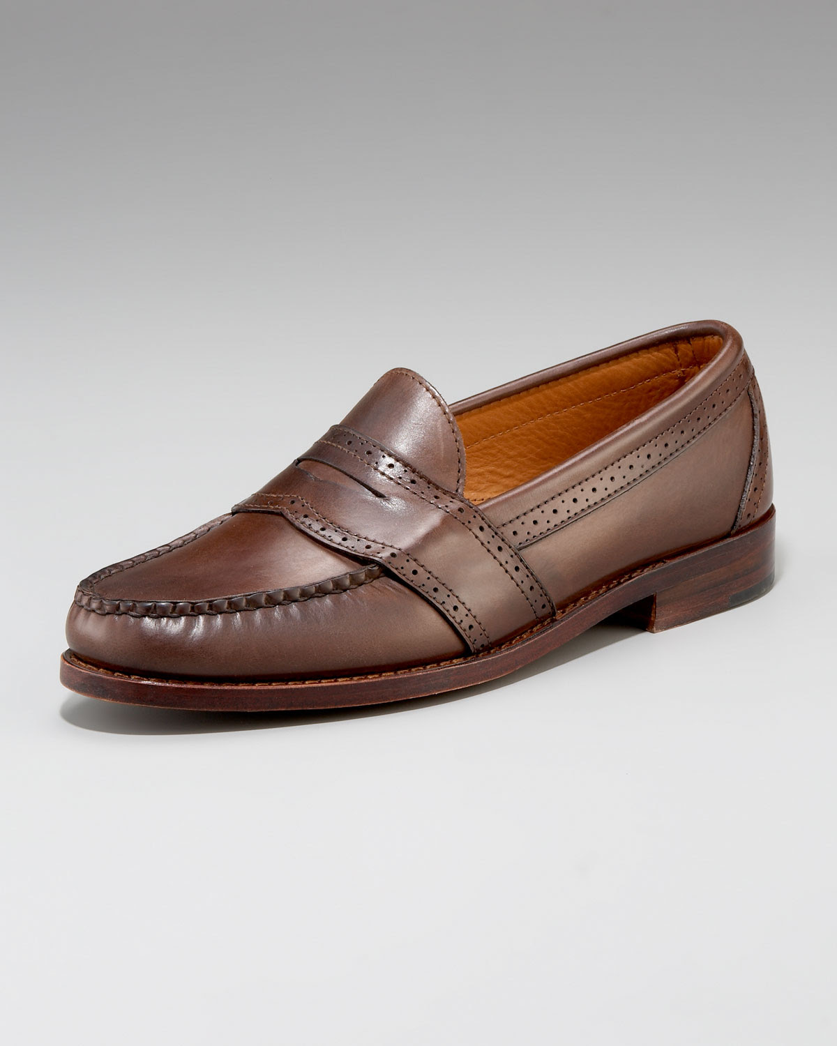 1010+ Penny Loafers Sale Gif