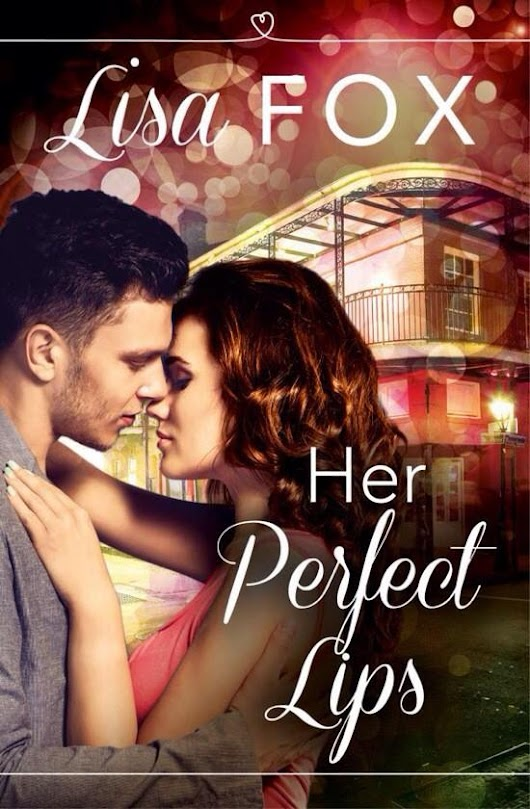 Her Perfect Lips by Lisa Fox