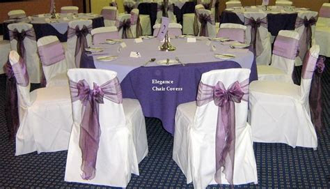 Cheap Wedding Chair Cover Rentals   Wedding and Bridal