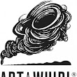 Art-A-Whirl – 2017 - George Sawyer