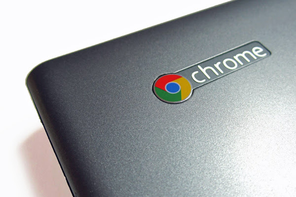 chromebook-7