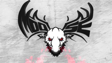 moose theme song  entrance video impact wrestling