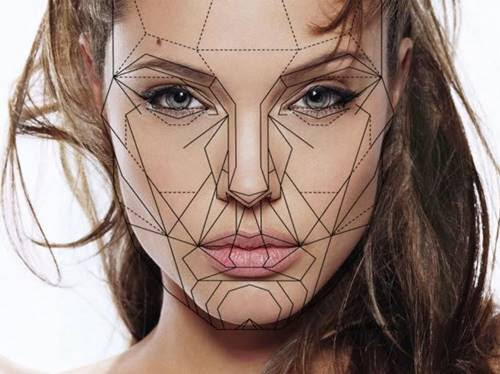 beautymask1