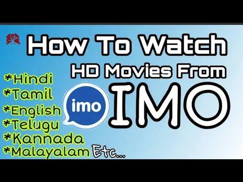movie download link in telegram