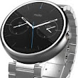 Moto 360 Smartwatches - EXTRA Rs.5,000 OFF