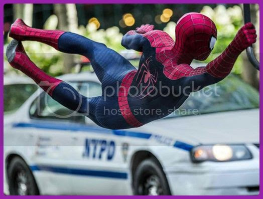 amazing-spider-man-2-trailer