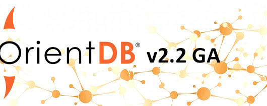 OrientDB 2.2 Webinar with Founder & CEO Luca Garulli