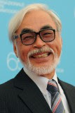 PROJET: de nouvelles infos sur le prochain Hayao Miyazaki