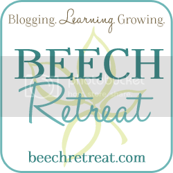 Beech Retreat