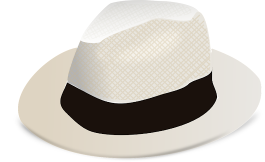 Why White Hat SEO is The Only Way You Should Pursue Rankings - Return On Now