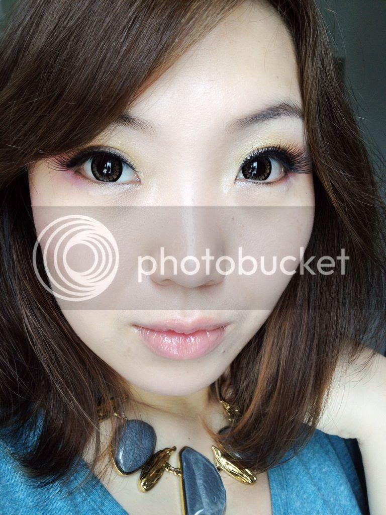 photo photo2_zps9cc88d42.jpg