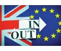 Brexit_in_or_out