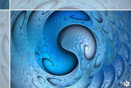 Ocean Symphony