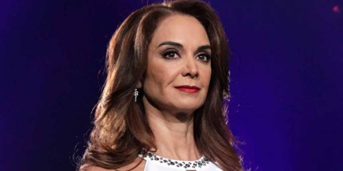 Transgriot Miss Universe Mexico Head Lupita Jones Hatin