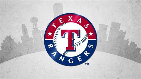texas rangers desktop wallpaper hddesktopwallpaperorg
