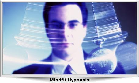 porte de l'hypnothérapie