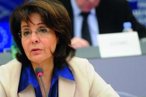 Ευρωπαϊκή παρέμβαση στον καθορισμό θαλασσίων ζωνών;